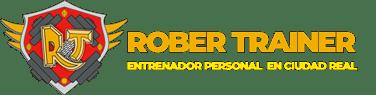 Entrenador Personal Ciudad Real
